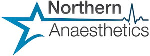 Northern Anaesthetics